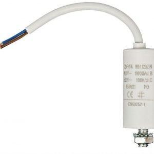Kondensaattori2.0uf / 450 V + johto