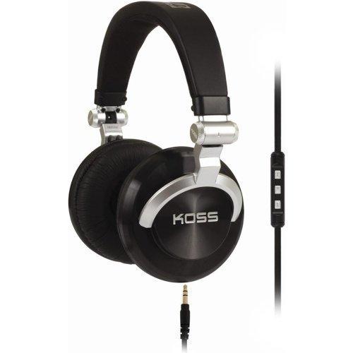 Koss DJ200 Fullsize