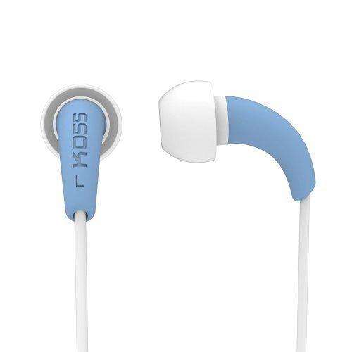 Koss Fit Buds In-ear Blue