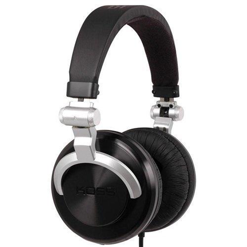 Koss Pro DJ100 Fullsize