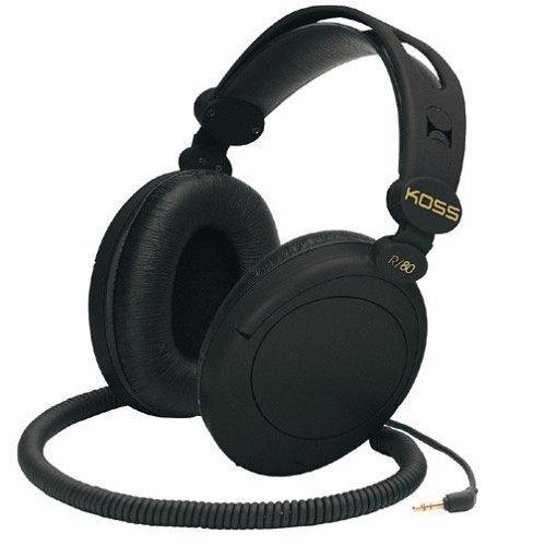 Koss R80 Fullsize
