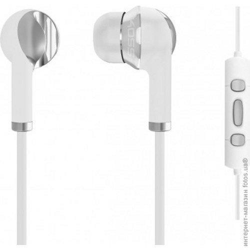 Koss iL200 KTC In-Ear with Mic3