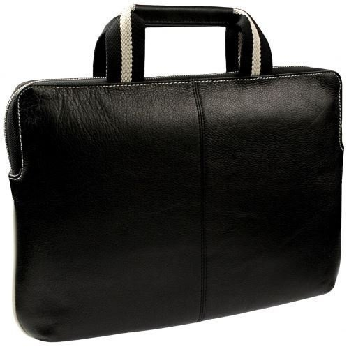 Krusell Gaia Laptop Slim Case 15''