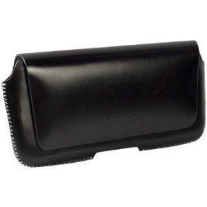 Krusell Hector Black 4XL (8x145x75 mm) Black