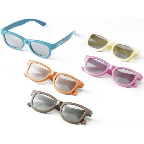 LG AG-F215 Glasses