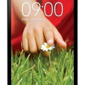 LG V500 G-Pad 8.3'' Wifi 16GB Black