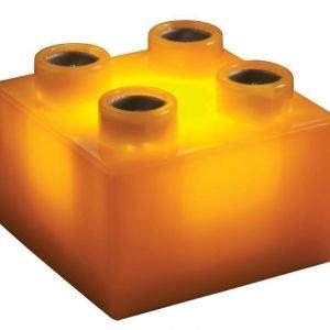 Laajennussarja 6 STAX Oranssi