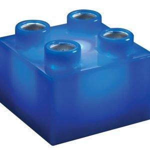 Laajennussarja 6 STAX Sininen