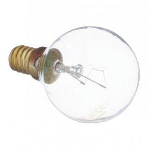 Lamp 40W E14