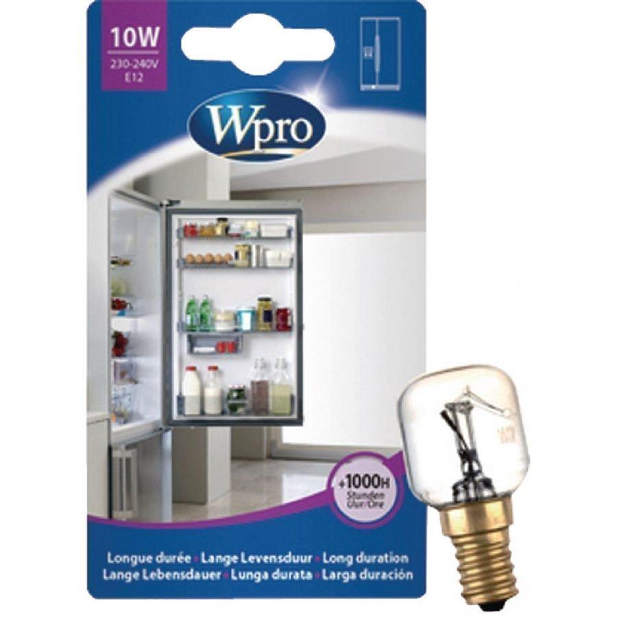 Lamppu T22 E12 10 W