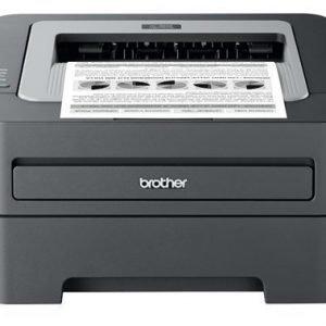 Laser single Brother HL-2240 Laser Office A4 USB