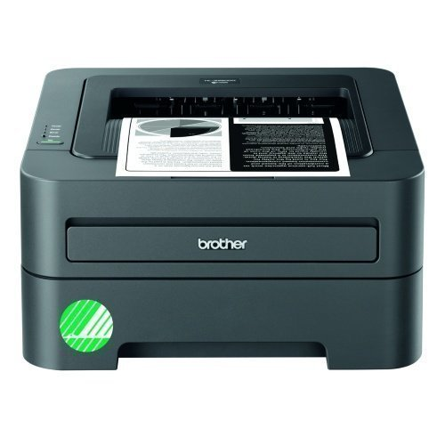Laser single Brother HL-2250DN Laser Office A4 LAN
