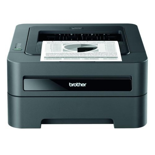 Laser single Brother HL-2270DW Laser Office A4 WiFi