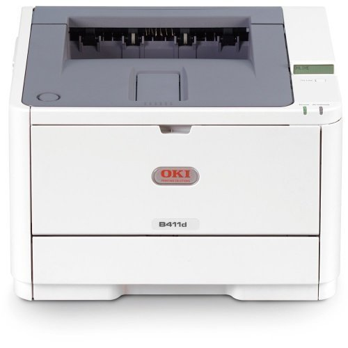 Laser single OKI B411DN Laser