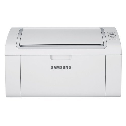 Laser single Samsung ML-2165W/SEE Laser