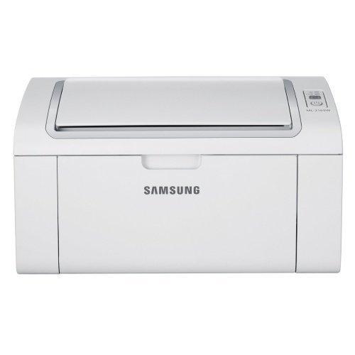 Laser single Samsung ML-2165W/SEE Laser