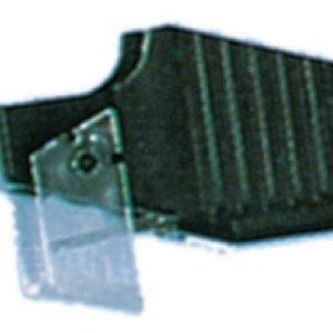 Levysoittimen neula Hitachi ds-st103