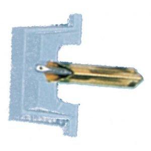 Levysoittimen neula Shure ss35c