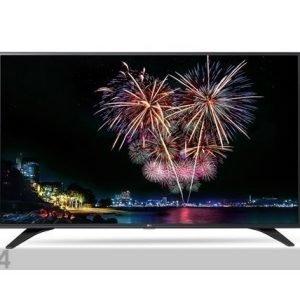 "Lg 13"" Televisio Lg 43lh6047"