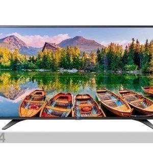 "Lg 32"" Televisio Lg 32lh530v"