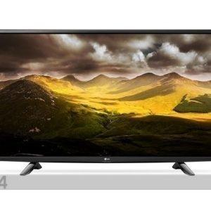 "Lg 43"" Televisio Lg 43lh510"