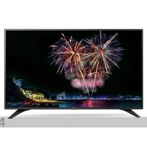 "Lg 55"" Televisiolg 55lh6047"