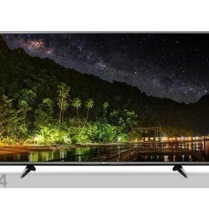 """Lg 60"""" Televisio Lg 65uh600v"""