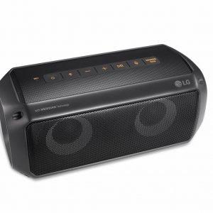 Lg Pk3 Bluetooth Kaiutin