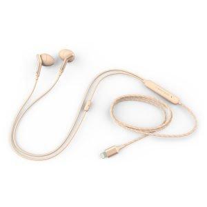 Libratone Q Adapt On Ear Kuulokkeet Elegant Nude