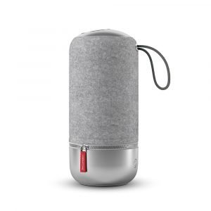 Libratone Zipp Mini Salty Grey Kaiutin
