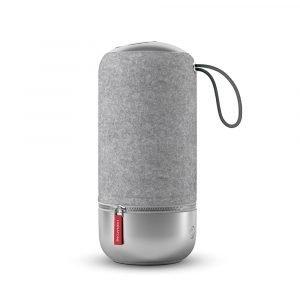 Libratone Zipp Mini Salty Grey Kaiutin