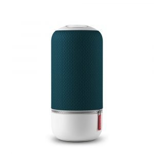 Libratone Zipp Mini Suoja Atlantic Deep