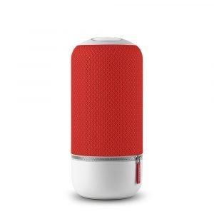 Libratone Zipp Mini Suoja Victory Red
