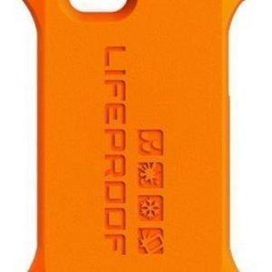 LifeProof LifeJacket for iPhone 5