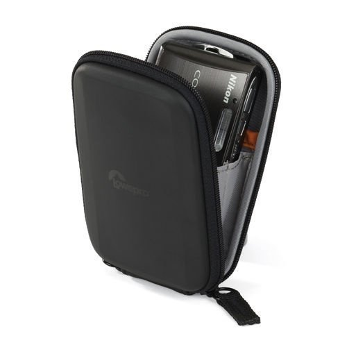 LowePro Volta 10 Hard case