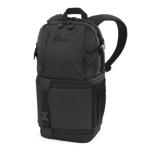 Lowepro DSLR Video Fastpack 150 AW Ryggsäck