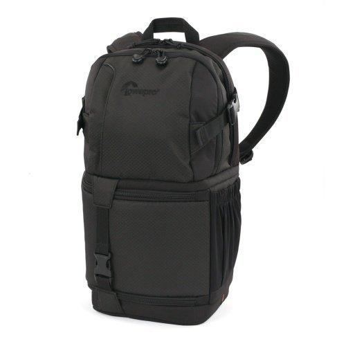 Lowepro DSLR Video Fastpack 150 AW Ryggsäck