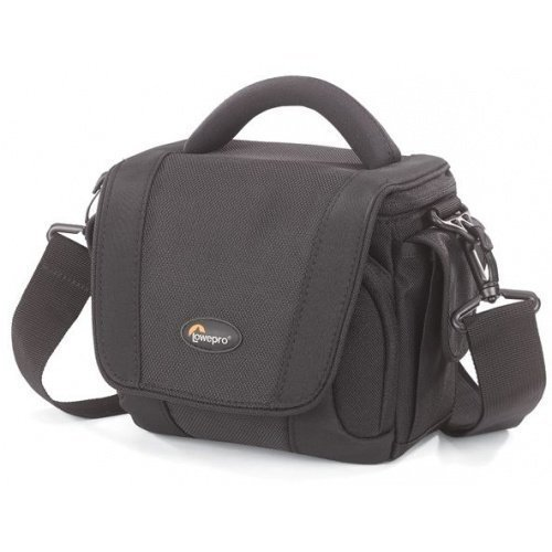 Lowepro Edit 120 Axelrem