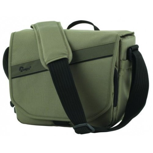 Lowepro Event Messenger 100 Axelrem