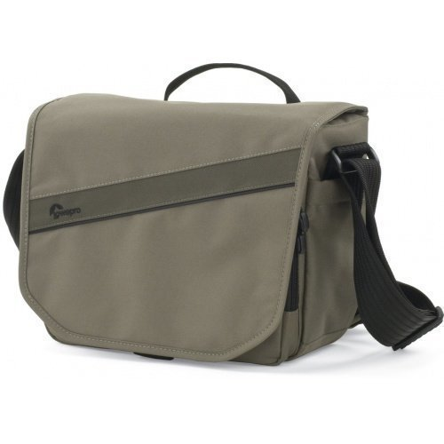 Lowepro Event Messenger 150 Axelrem