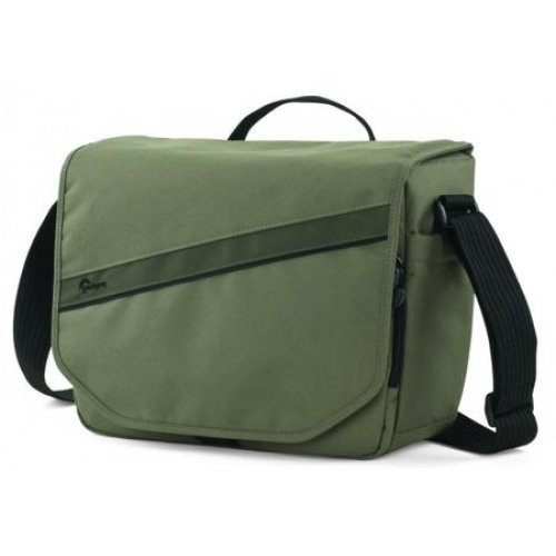 Lowepro Event Messenger 250 Axelrem