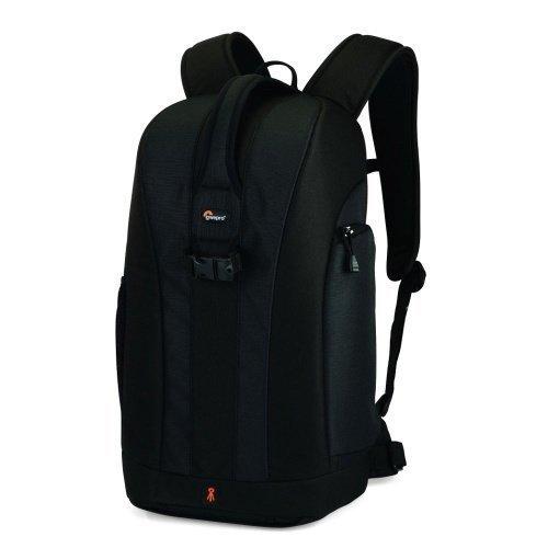 Lowepro Flipside 300 Black Ryggsäck