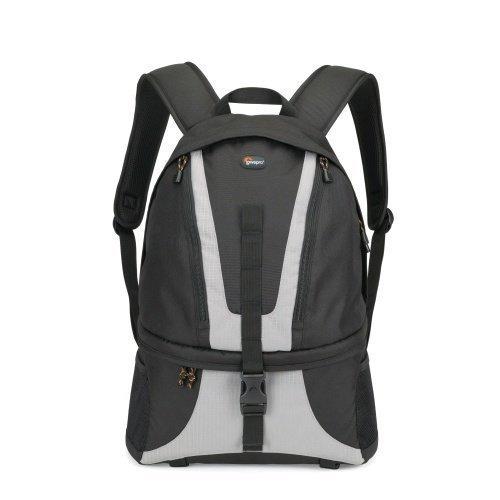 Lowepro Orion Daypack 200 Ryggsäck