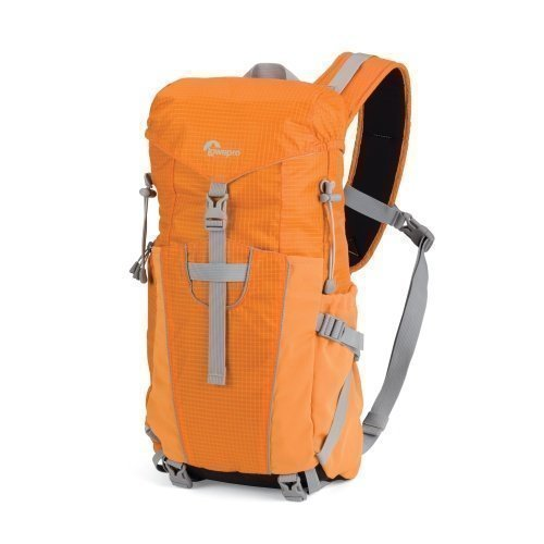 Lowepro Photo Sport Sling 100 ORANGE Slingshot