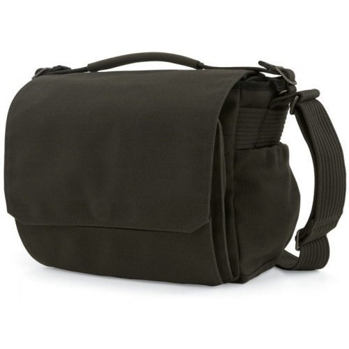Lowepro Pro Messenger 160 AW Grey Axelrem