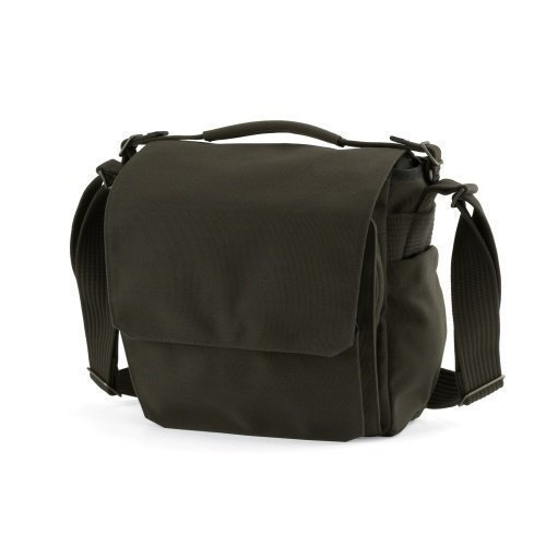 Lowepro Pro Messenger 180 AW Grey Axelrem
