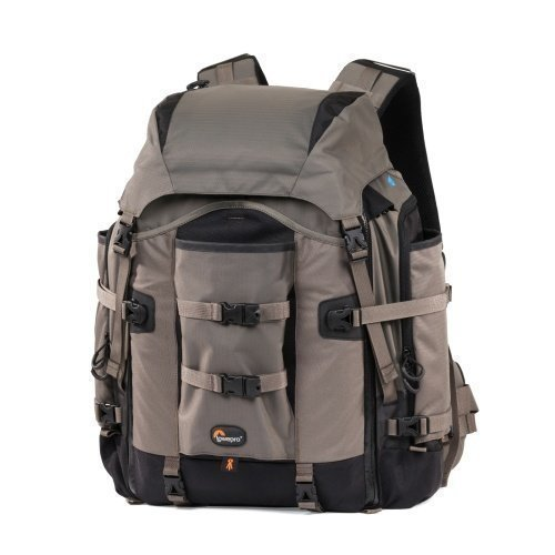 Lowepro Pro Trekker 300 AW Ryggsäck