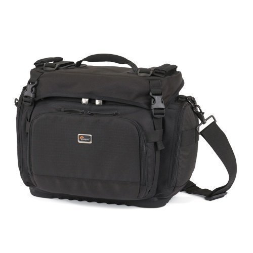 Lowepro Professional Magnum 200 AW Axelrem