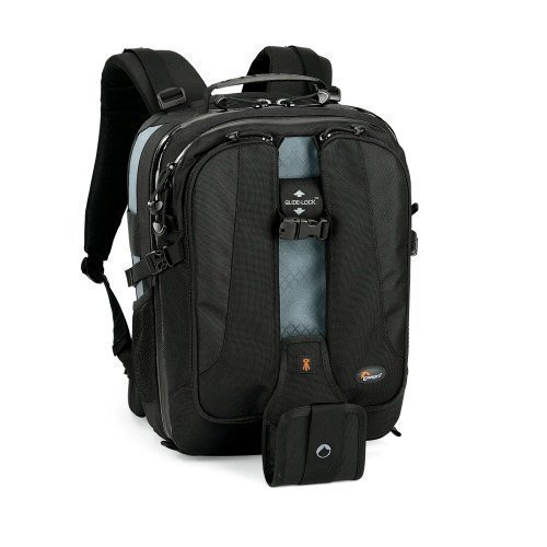 Lowepro Vertex 100AW Ryggsäck