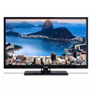 Luxor 24 Led Tv